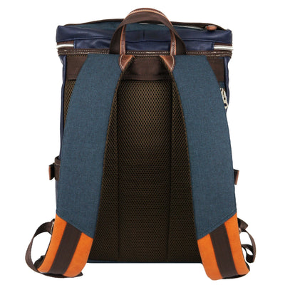 PARKLAND BACKPACK - Hipimi