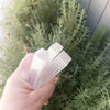 "Selenite Sticks 4"" - Hipimi"