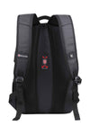 RUIGOR ICON 92 Laptop Backpack Black - Hipimi