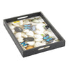 Butterfly Serving Tray - Hipimi