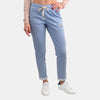 EKZO Everyday Pant - Frozen - Hipimi