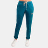 EKZO Everyday Pant - Jaws - Hipimi
