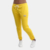 EKZO Everyday Pant - Kill Bill - Hipimi