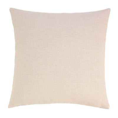 Flamingo Feathers Decorative Pillow - Hipimi