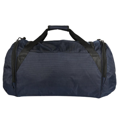 MULTI FUNCTION YOGA BAG - Hipimi