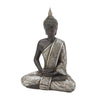Small Sitting Buddha - Hipimi
