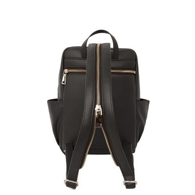Love Afterdark - White Rhino Signature Backpack - Hipimi