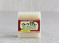 Noni Soap SMALL (37g)