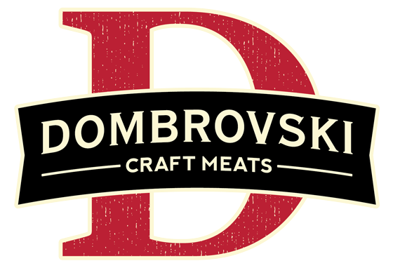 Dombrovski Craft Meats