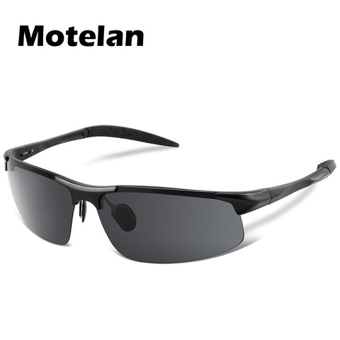 Motelan Polarized UV400 Sunglasses