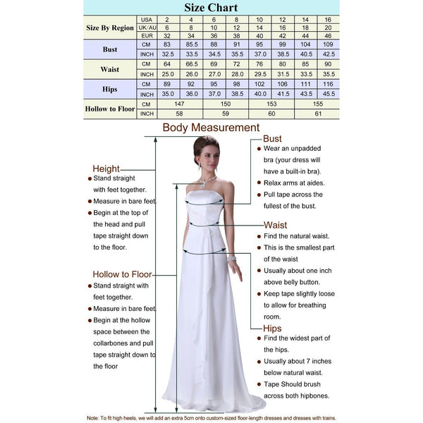 Princess Ruched Bodice Cocktail Dress - Belle Closet