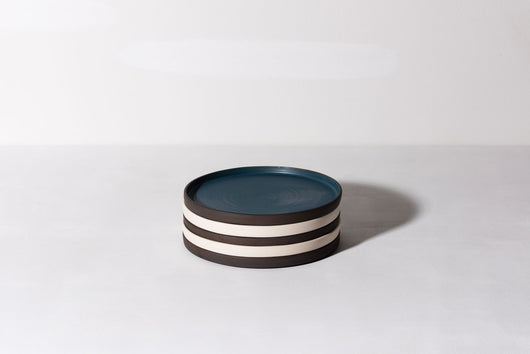Lunch Plate - 20 cm - Orla