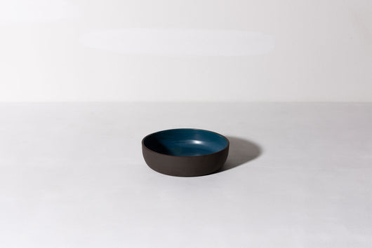 Bowl w. Low Edge - 16,5 cm - Orla