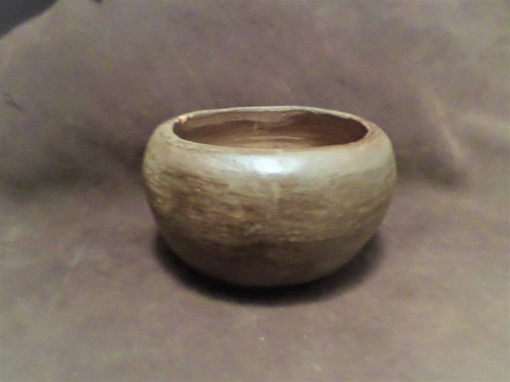 Small Bowl by BG