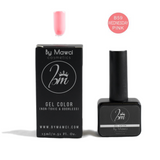By Mawci Gel Polish Neutral Colors Bundle