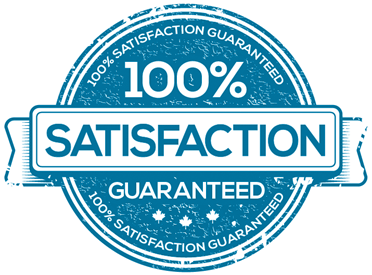 Kratom Canada Satisfaction Guaranteed