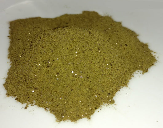 Gold Dragon 50x Extract - HMG Kratom