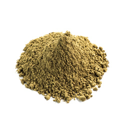 Green Malay - HMG Kratom