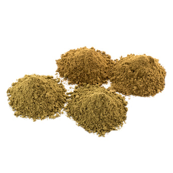HMG Sample Pack - HMG Kratom