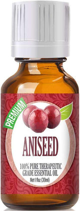 Aniseed  - Box of 3