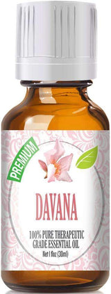Davana  - Box of 3