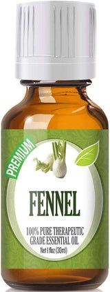 Fennel  - Box of 3