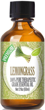Lemongrass s - Box of 3