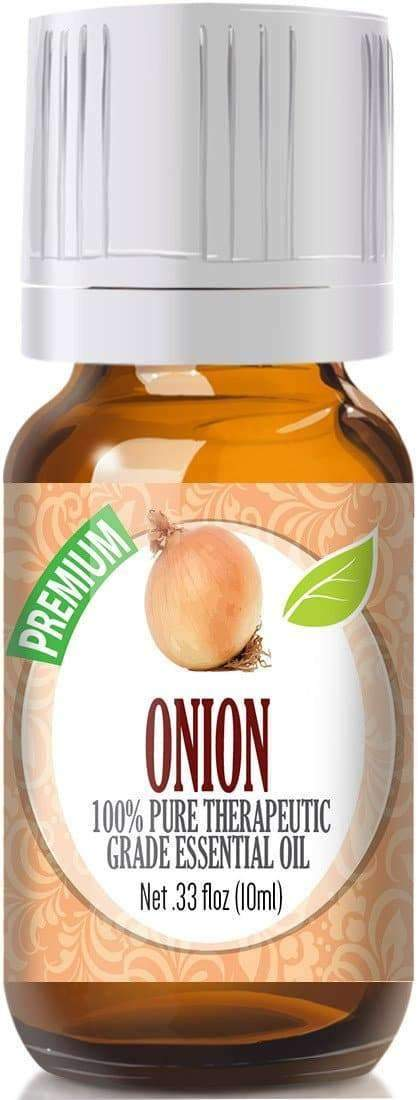Onion  - Box of 3