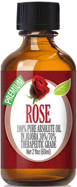 Rose  - 70%/30% Rose - Box of 3