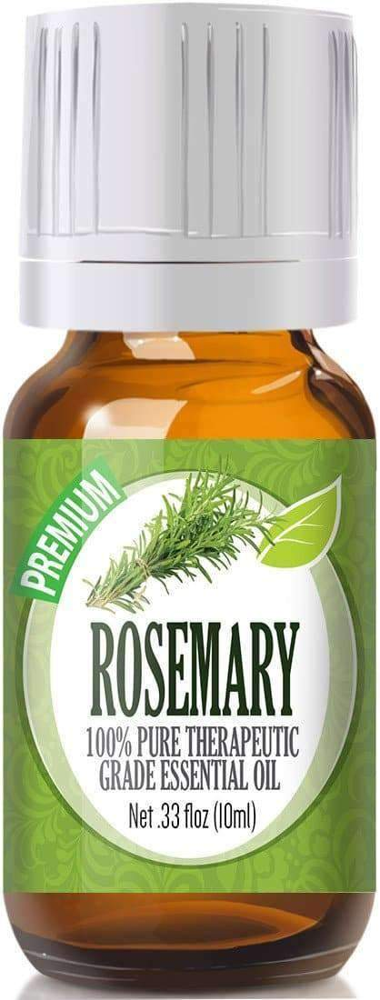 Rosemary  - Box of 3