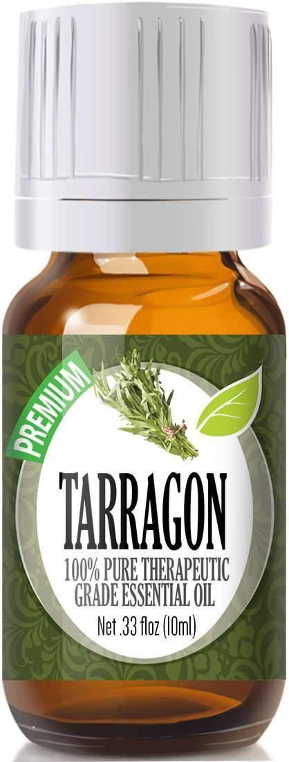 Tarragon  - Box of 3