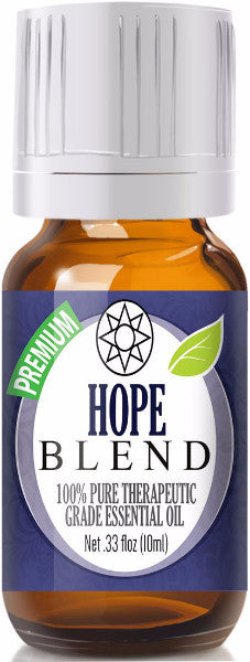 Hope Blend - Box of 3