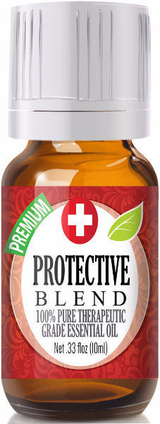 Protective Blend - Box of 3