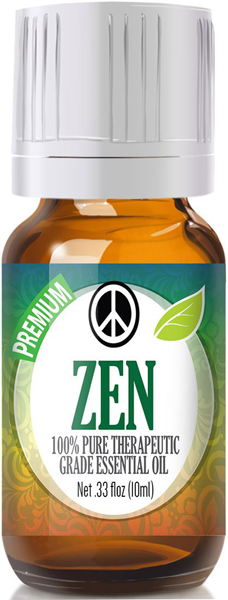 Zen Blend - Box of 3