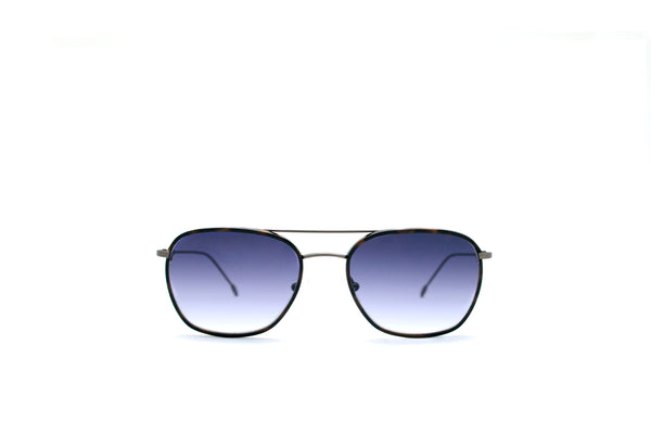 JPLUS sunglasses for men