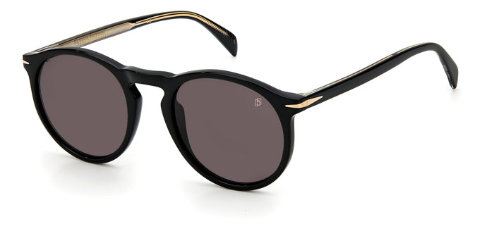 David Beckham DB1009/S Eyewear for men