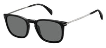 David Beckham DB1034/S Eyewear for men