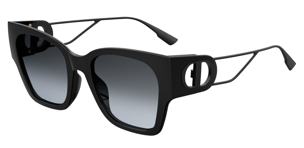 Dior Montaigne Sunglasses Women