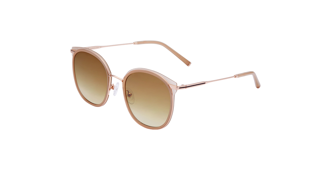 Carin Julie Sunglasses Color 2