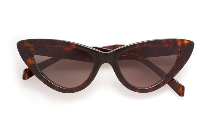 Kaleos Bowles Sunglasses
