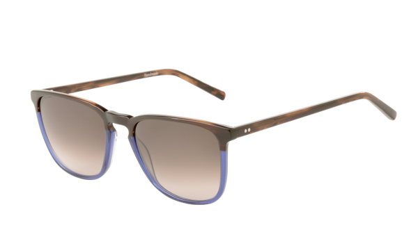 Amazing Gaze Amon Sunglasses
