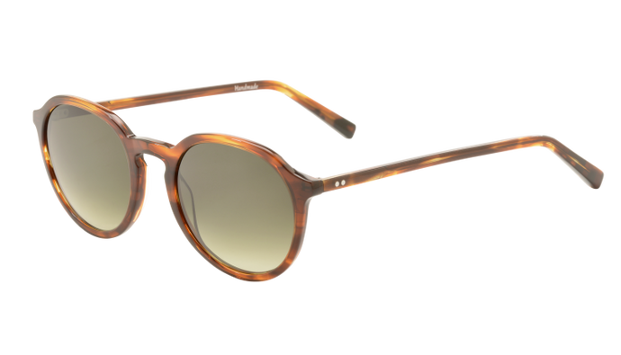 Amazing Gaze Arthur Sunglasses