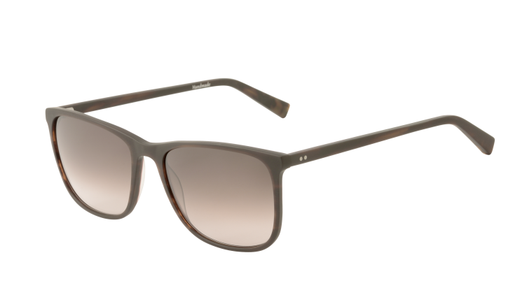 Amazing Gaze Augustin Sunglasses