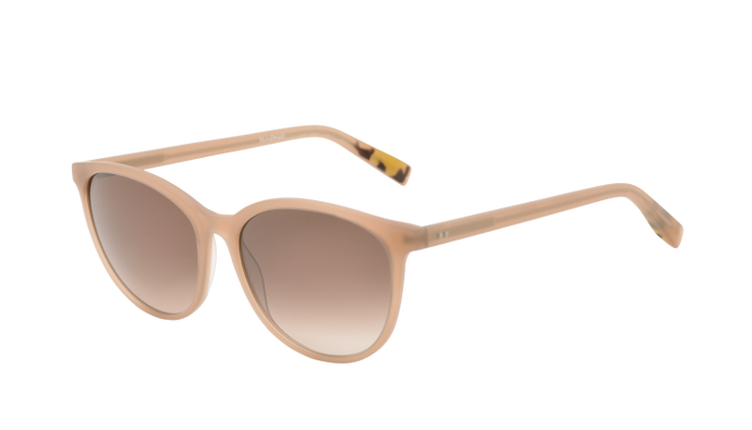 Amazing Gaze Berenike Sunglasses