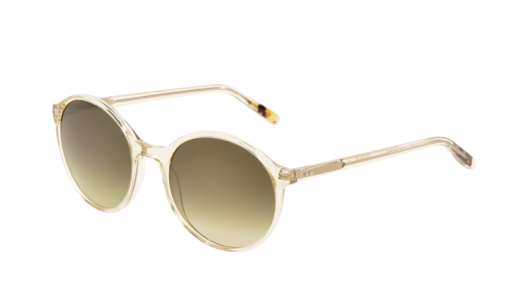 Amazing Gaze Brooks Sunglasses