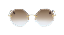 rosie chloé sunglasses women