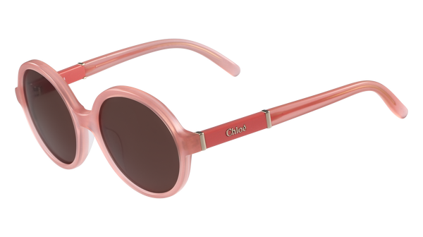 chloe round sunglasses girls