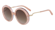 chloe carlina sunglasses girls