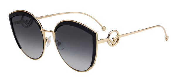f is fendi sunglasses women