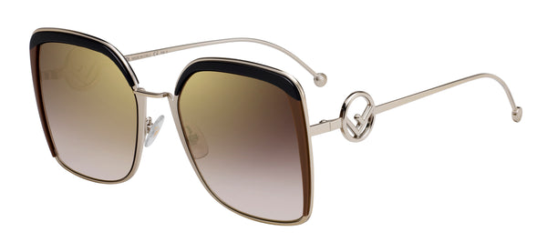 FF0294/S Fendi Sunglasses